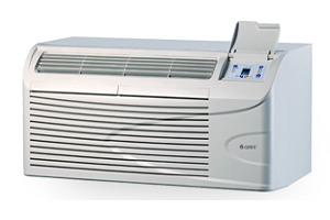 carrier ptac units. carrier/gree size 9 heat pump ptac 265v carrier ptac units \