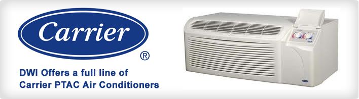 carrier air conditioning. carrier | gree ptac air conditioners and parts by dwg conditioning