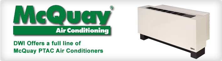 Mcquay air conditioner parts and ac units from dwg