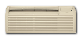 ge air and ge ac parts - Air Conditioner Wall Unit