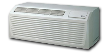 LG PTAC Parts and AC Units at DWG Air Condition Parts